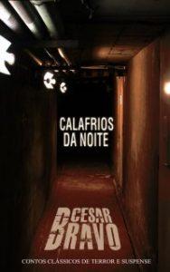 calafrios_da_noite_1376347425p