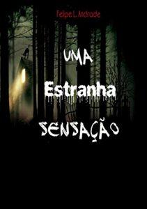 uma_estranha_sensacao