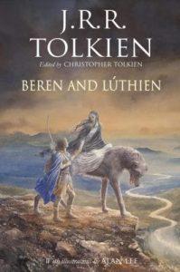 beren_and_luthien-690x1043