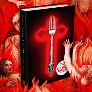 cesar-bravo-alem-da-carne-ultra-carnem-terror-nacional-darksidebooks-02