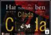 Resenha: Cilada - Harlan Coben