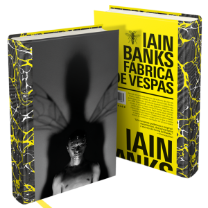 fabrica-de-vespas-iain-banks-darkside-books-post-3d-site