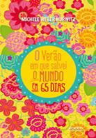 livro-02-04_17