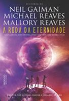 livro-03-02_19