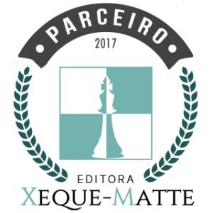 Editora Xeque-Matte