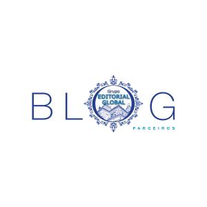 Grupo Editorial Global