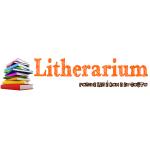 Litherarium