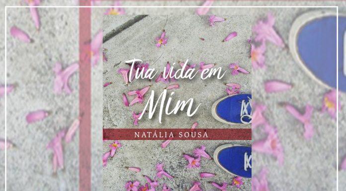 tua_vida_em_mim