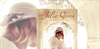 Resenha: Como agarrar uma herdeira – Julia Quinn