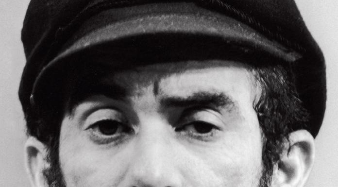 biografia sobre Renato Aragão