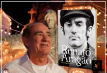 Resenha: Renato Aragão: Do Ceará para o coração do Brasil