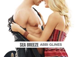 Conheça a série Sea Breeze de Abbli Glines