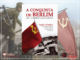 Resenha: A Conquista de Berlim – Vassily Tchuikov
