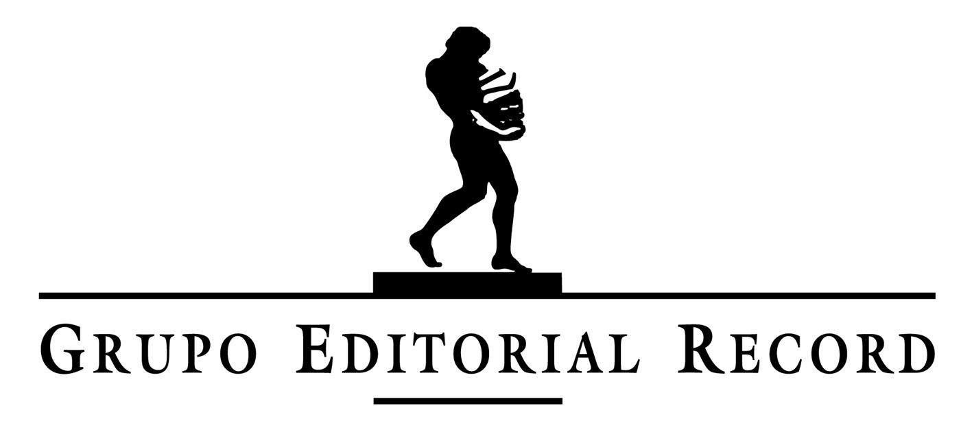 Resultado de imagem para grupo editorial record