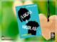 Resenha: Lucas e Nicolas - Gabriel Spits