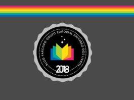 lançamentos da Universo dos Livros para Janeiro