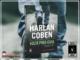 Resenha: Volta Para Casa – Harlan Coben