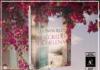 Resenha: O Segredo de Helena - Lucinda Riley
