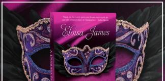 Resenha: A Duquesa Feia - Eloisa James