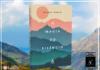Resenha: A Magia do Silêncio - Kankyo Tannier