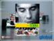 Resenha: Ayrton Senna - Lionel Froissart