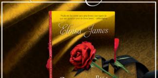 Resenha: Quando a Bela domou a Fera - Eloisa James