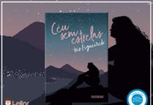 Resenha: Céu sem estrelas - Iris Figueiredo
