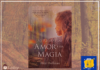 Resenha: As regras do amor e da magia - Alice HoffmanResenha: As regras do amor e da magia - Alice Hoffman