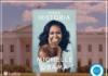 Resenha: Minha História - Michelle Obama