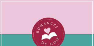 Romances de hoje