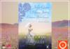 Resenha: A Dama Mais Desejada – Connie Brockway